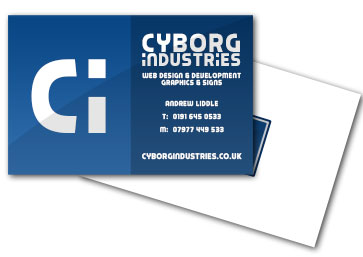 CyborgIndustries-BusinessCard